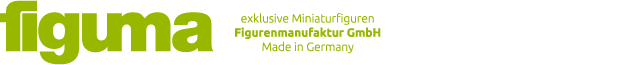 figurenmanufaktur logo